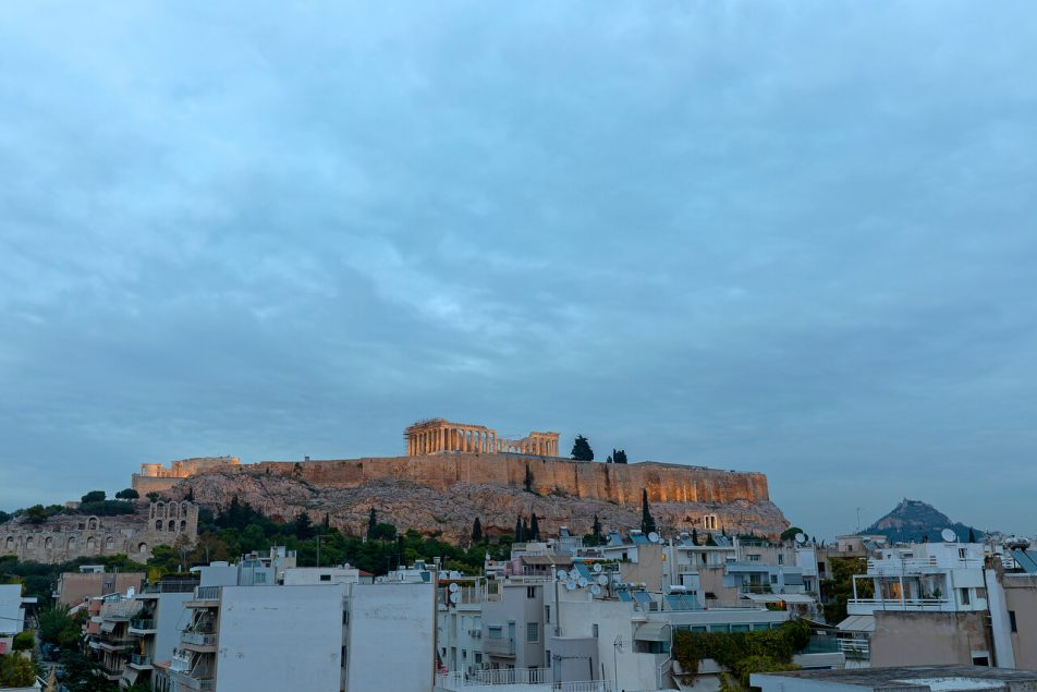 Acropolis view_photo 01